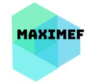 Maxime F.